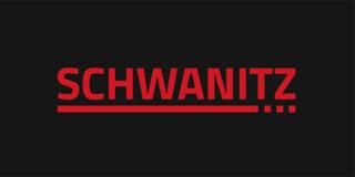 Alexander Schwanitz - Logo